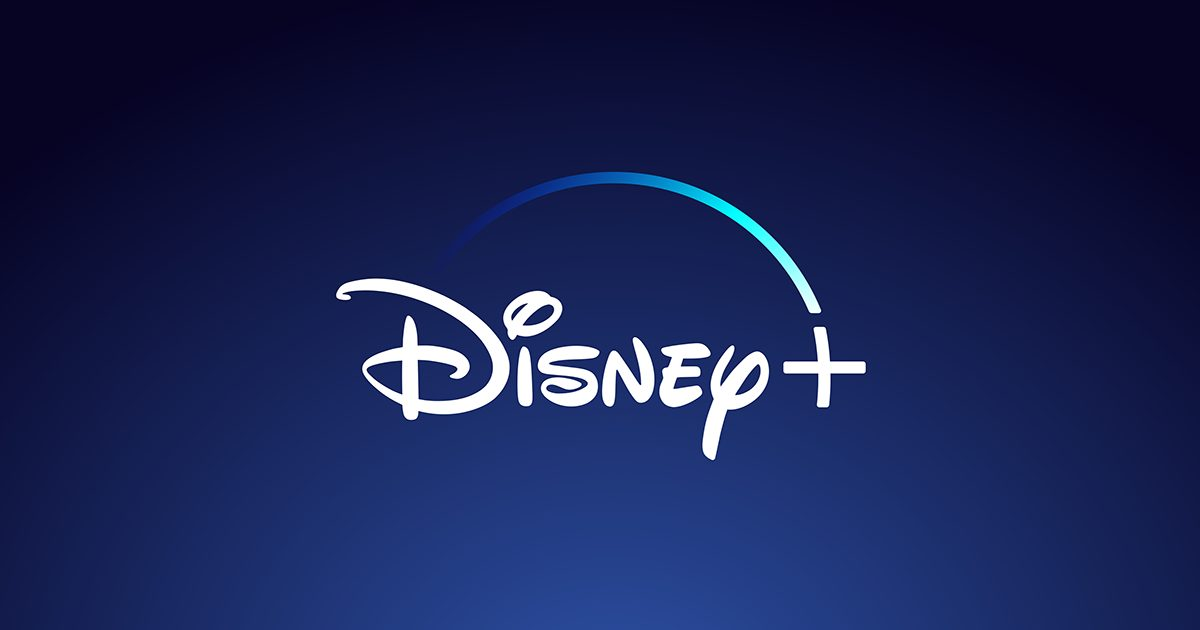 Disney+ to launch in Australia Nov 19th