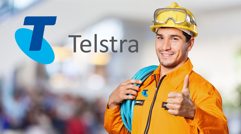 Telstra to switch off 3G network June 2024