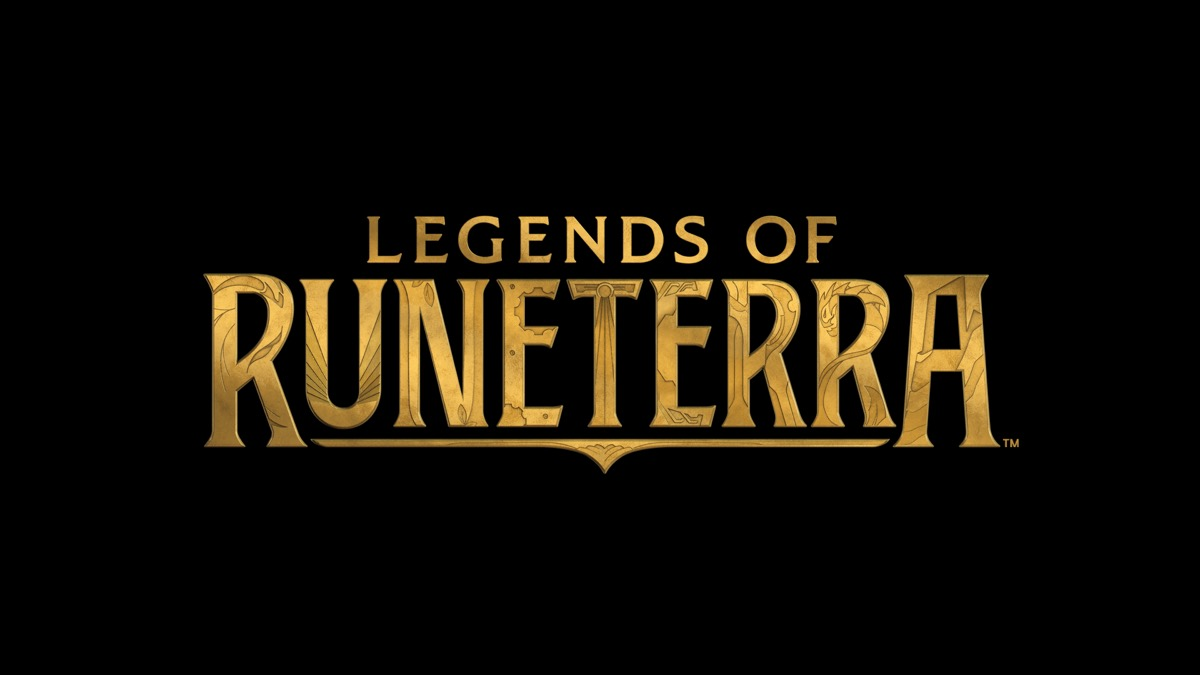 PAX Notes: There's a new League of Legends game coming